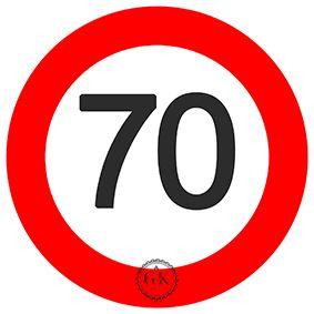 ostyalap 70