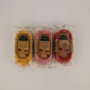szamos marcipán massza
