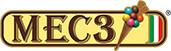 logo-mec3