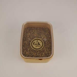 arany csoki dara