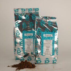 kakaópor 10-12%