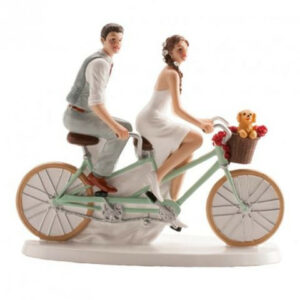 biciklis