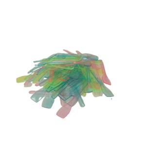 neon kiskanál
