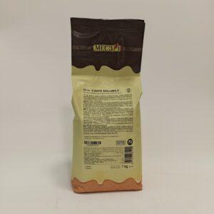 mec3 liof kávé