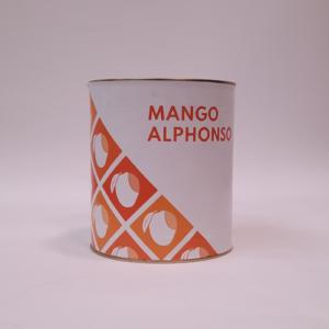 mangoalphonso